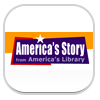 Library of Congress America's Story Website