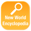 Funk and Wagnalls New World Encyclopedia