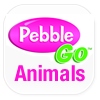 Pebble Go Animals