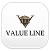 Value Line Institutional Investment Survey Online