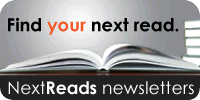 NextReads Newsletter